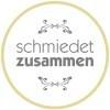 Logo Schmiedet zusammen   Strötgen / Janßen GbR