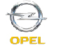 Logo Angermann J. Opel Service Partner