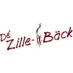 Logo De´ Zille Bäck UG