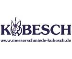 Logo Schleiferei Kubesch