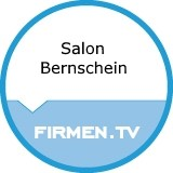 Logo Salon Bernschein