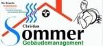 Logo Kaminkehrerbetrieb  Christian Sommer