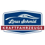 Logo Linus Schmid Inh. Marlene Gedler
