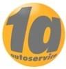 Logo Autohaus Cruciata  KFZ-Werkstatt & Lackiererei