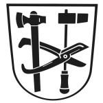 Logo Spenglerei Hofmann