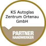 Logo KS Autoglas Zentrum Ortenau GmbH