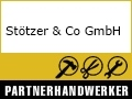 Stötzer & Co GmbH