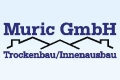 Logo Muric GmbH