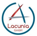 Logo Lacunia GmbH Entrümpelung mit transparenter Verwertung