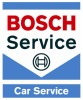 Bosch Car Service Günter Thurmann
