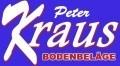 Logo Bodenbeläge Peter Kraus