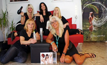Carmens Hair & Beauty