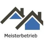 Logo MLC Bau GmbH