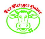 Logo Der Metzger Huber GmbH