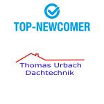 Logo Thomas Urbach Dachtechnik