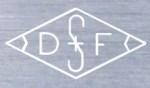 Logo Degel & Fleckenstein