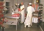 Metzgerei Brandl GmbH