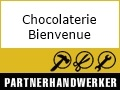 Chocolaterie Bienvenue