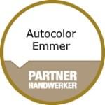 Logo Autocolor Emmer
