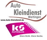 Logo Auto Kleindienst Inh. Daniel Kleindienst