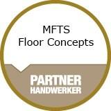 Logo MFTS Floor Concepts
