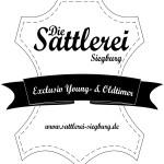 Logo Die Sattlerei