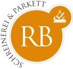 Logo DIE RHEINSCHREINEREI