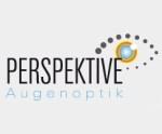 Logo Perspektive Augenoptik GmbH