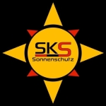 Logo SK Sonnenschutz & Tortechnik Strasser UG