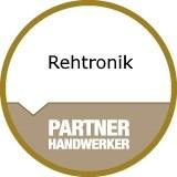 Logo Rehtronik