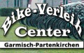 Logo Bike Center Garmisch-Partenkirchen