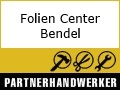 Logo Folien Center Bendel