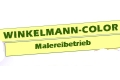 Winkelmann-Color  Malereibetrieb
