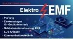Logo Elektro EMF