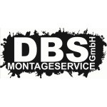 Logo DBS Montageservice GmbH