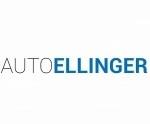Logo Auto Ellinger