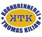 Logo Kornbrennerei Thomas Kilian