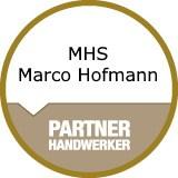 Logo MHS Marco Hofmann