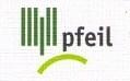 Logo Gebrüder Pfeil Garten- u. Landschaftsbau GmbH