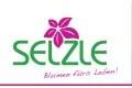Logo Blumen Selzle Gärtnerei