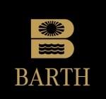 Logo Markus Barth GmbH
