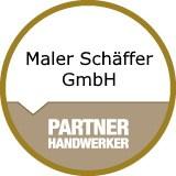Logo Maler Schäffer GmbH