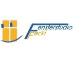 Logo Fensterstudio Feckl GmbH