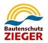 Logo Zieger GmbH