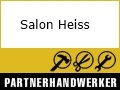 Logo Salon Heiss