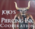 Logo Piercing-Ink-Cooperation