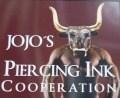 Logo Piercing-Ink-Cooperation