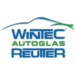 Logo Wintec Autoglas Reutter
