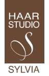 Logo Haarstudio Sylvia