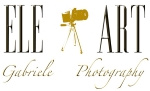 Logo ELE-ART Photography